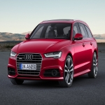 Audi Vehicle Leasing in North Ayrshire 6