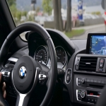 BMW Car Leasing in Highland 2