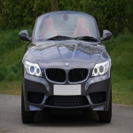 BMW Car Leasing in South Ayrshire 9