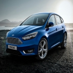 Car Lease Specialists in Alder Moor 12