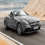 Mercedes Lease Company in Moyle 1