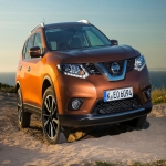 Nissan Lease Cars in Perth and Kinross 1