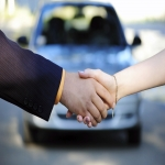 Business Vehicle Financing in Coleraine 6