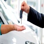 Car Lease Specialists in Ardarragh 9