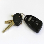 Private Lease Cars in Barend 3