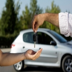 Car Lease Specialists in Abberley 8